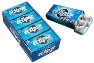 WrigleyEclipseP/mintS/F50mints