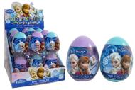 Frozen Candy Collection Egg10g