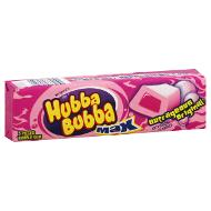 Hubba Bubba Original Gum 35g