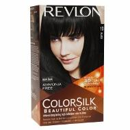 Revlon Hair Color 1N Black