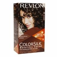 Revlon Hair Color3N Dark Brown