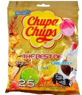Chupa Chups25pk TheBest Of All